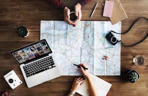 A hunvan.hu egy ingyenes közösségi térkép az igazán hasznos információk gyűjtéséhez, megosztásához.