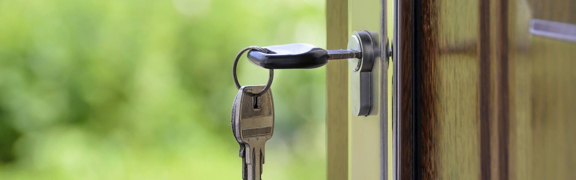 Sikeres lakás eladás beszámolója – anno